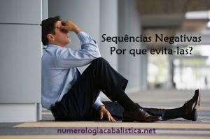 sequencias-negativas