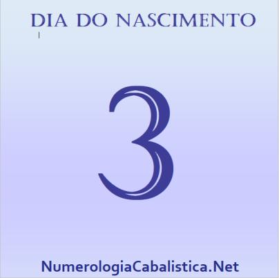 DIA 3