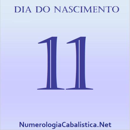 2018-06-04 (10) - Copia