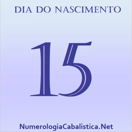 2018-06-04 (14) - Copia
