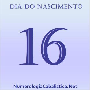 2018-06-04 (15) - Copia