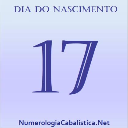 2018-06-04 (16) - Copia