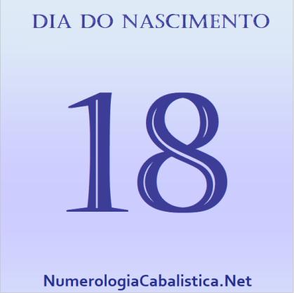 2018-06-04 (17) - Copia
