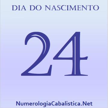 2018-06-04 (23) - Copia
