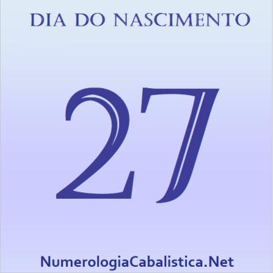 2018-06-04 (25) - Copia