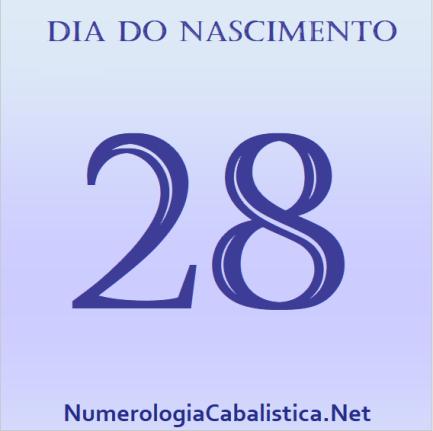 2018-06-04 (26) - Copia