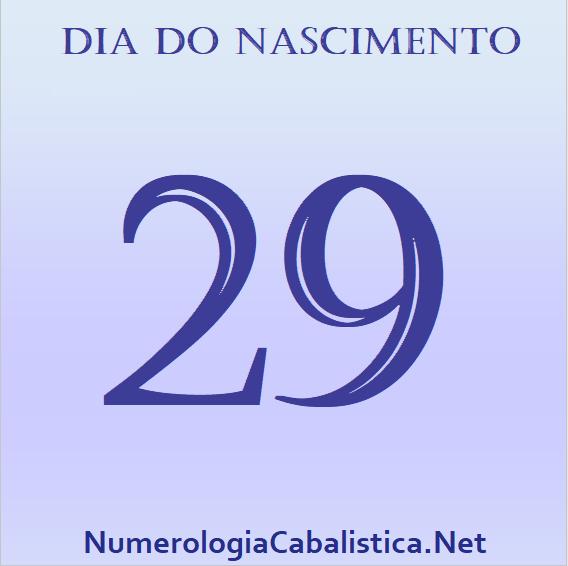 2018-06-04 (27) - Copia