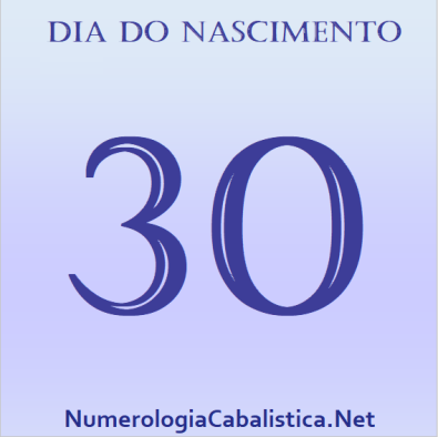 2018-06-04 (28) - Copia