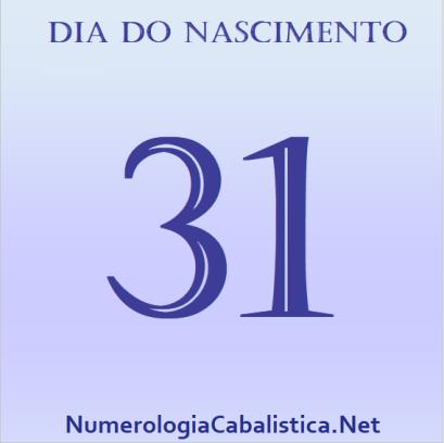 2018-06-04 (29) - Copia