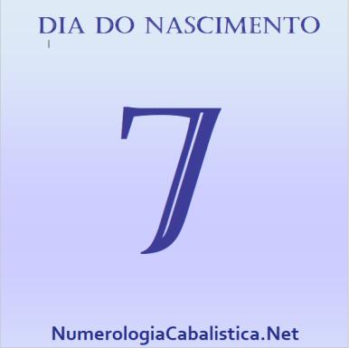 2018-06-04 (6) - Copia