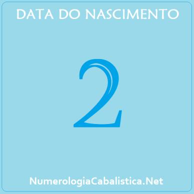 dt 1 - Copia (2)