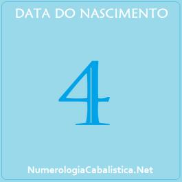 dt 1 - Copia (4)