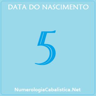 dt 1 - Copia (5)