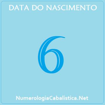 dt 1 - Copia (6)