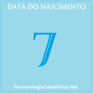 dt 1 - Copia (7)