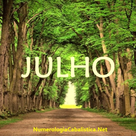 JULHO7