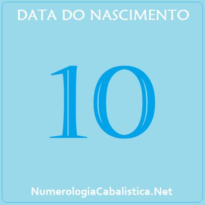 dt 1 - Copia (10)