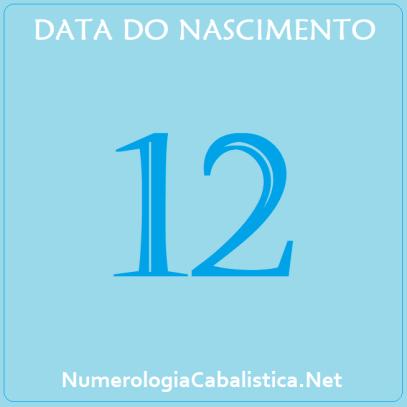 dt 1 - Copia (12)