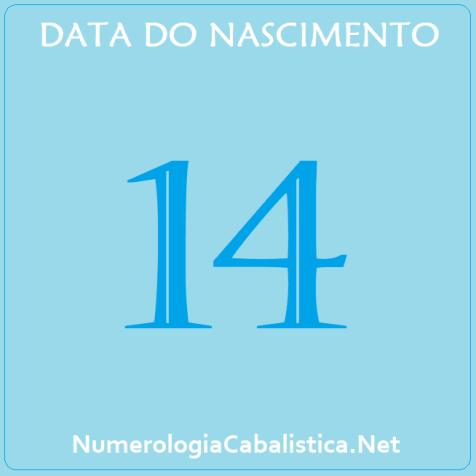 dt 1 - Copia (14)