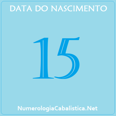 dt 1 - Copia (15)