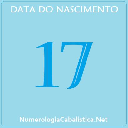 dt 1 - Copia (17)