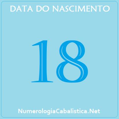 dt 1 - Copia (18)