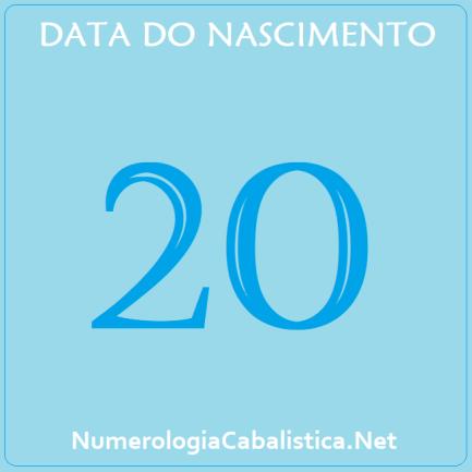dt 1 - Copia (20)