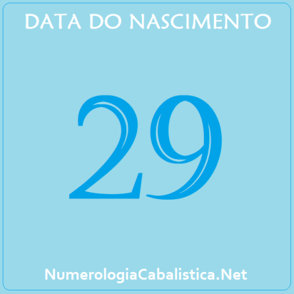 dt 1 - Copia (29)