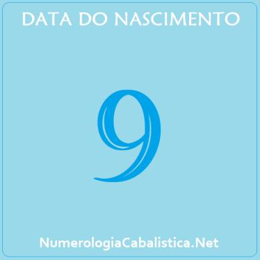 dt 1 - Copia (9)